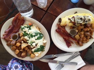 kraftsmen-cafe-brunch-houston